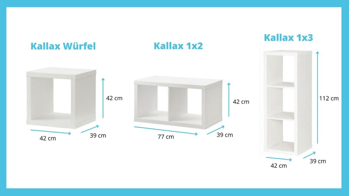 Kallax-Regal-Masse-New-Swedish-Design-min
