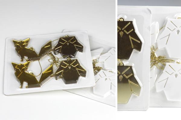 _dekoration_anh-nger_weihnachtsbaum_geschenke_von_ikea