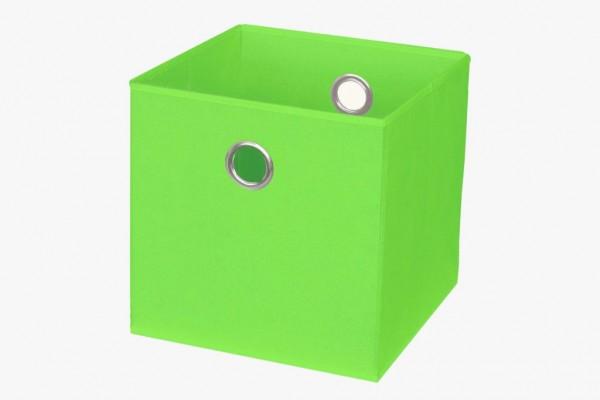 Ikea_Kallax_Fach_Box_Aufbewahrung_Apfelgr-n599404d735e5d