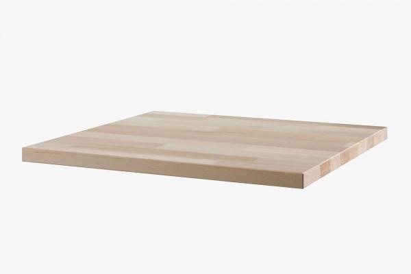 Ikea Kallax Holzplatte 1 Fach
