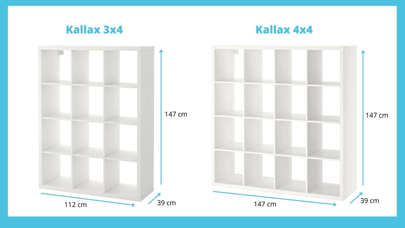 Kallax-Regal-Masse3-New-Swedish-Design-min