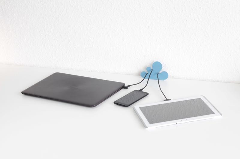 kabelhalter_fuer_handy_smartphone_tablet_netbook