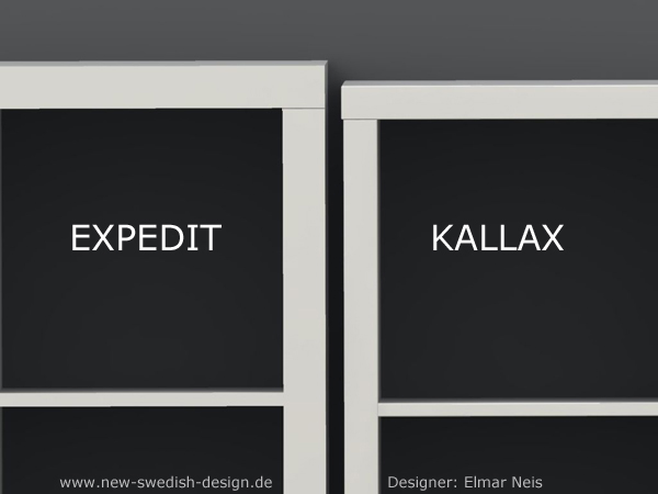 expedit_und_kallax_regal_im_detail