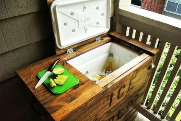 Outdoor Küche Selber Bauen Grillsportverein : Aussenkueche selber bauen schön garten gartengrill selber bauen