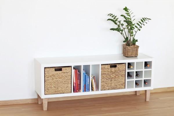 4 unglaubliche Ikea Hacks, die deine Ikea Möbel teuer aussehen ...