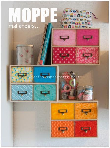 Moppe_Ikea_bunt