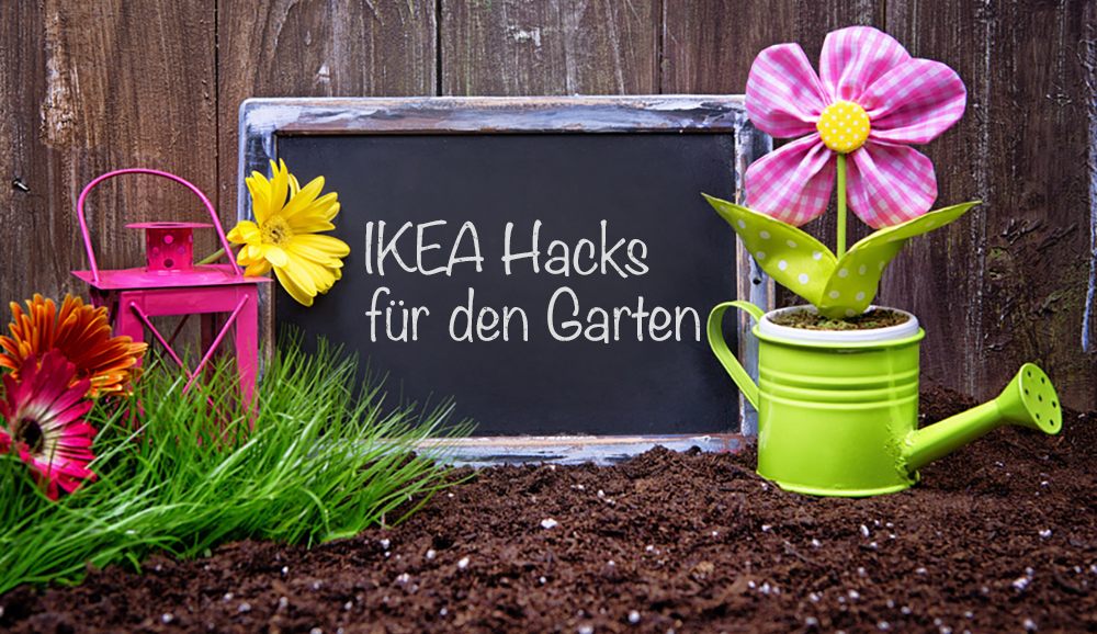 ikea hacks f r den garten new swedish design blog new swedish design. Black Bedroom Furniture Sets. Home Design Ideas