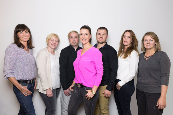 physiotherapie_heuwieser_team_2016