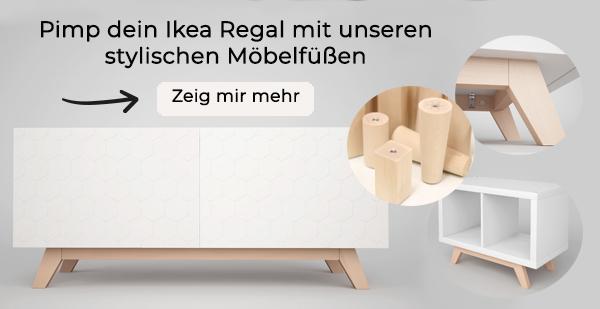 Moebelfuesse-fuer-Ikea-Kommode-NSD