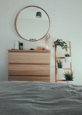 Ikea MALM vs. KULLEN Kommode – Unterschiede im Detail