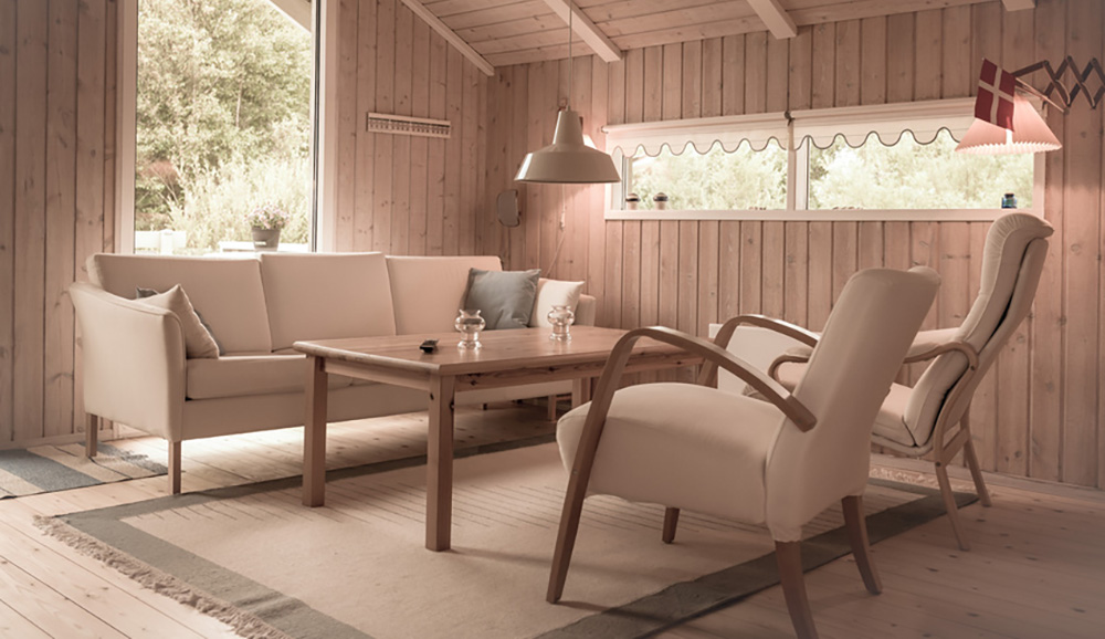 Wohnen Mit Holz New Swedish Design Blog New Swedish Design