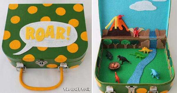 Koffer_als_Spielzeug