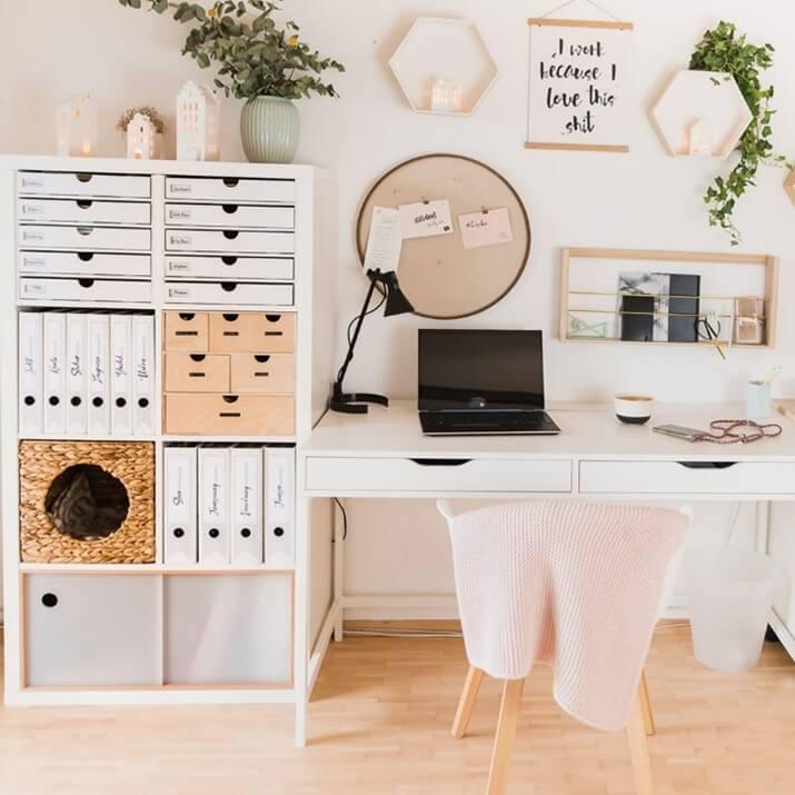 Kallax-Zubeh-r-Home-Office
