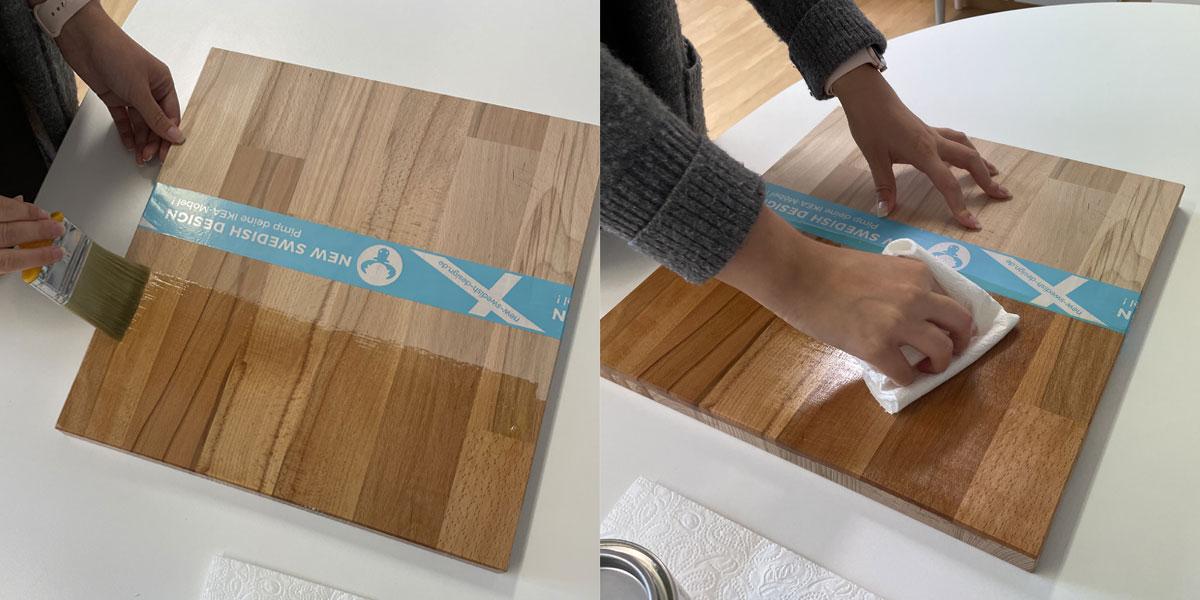 Holz-oelen-Kallax-Holzplatte-oelen
