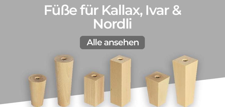 fuesse-fuer-ikea-moebel-holzbeine