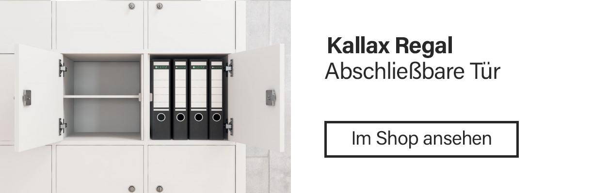 kallax-regal-einsatz-tuer-abschliessbar