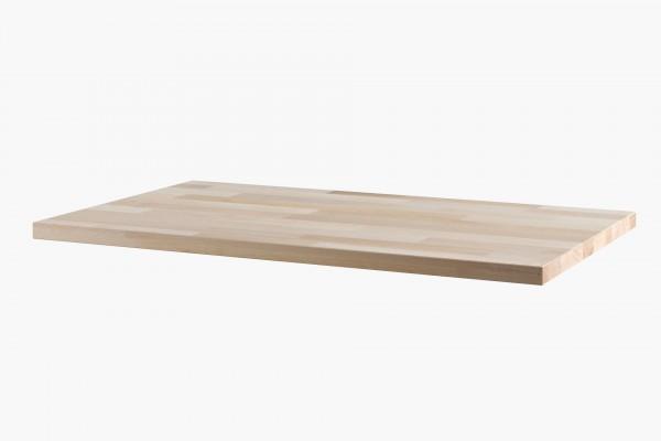 Holzplatte für Ikea Malm Kommode