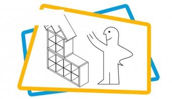 Wir suchen den IKEA-Pimp 2013