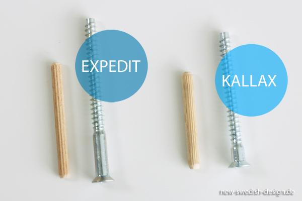 duebel_und_schraubenlaenge_beim_expedit_und_kallax_regal