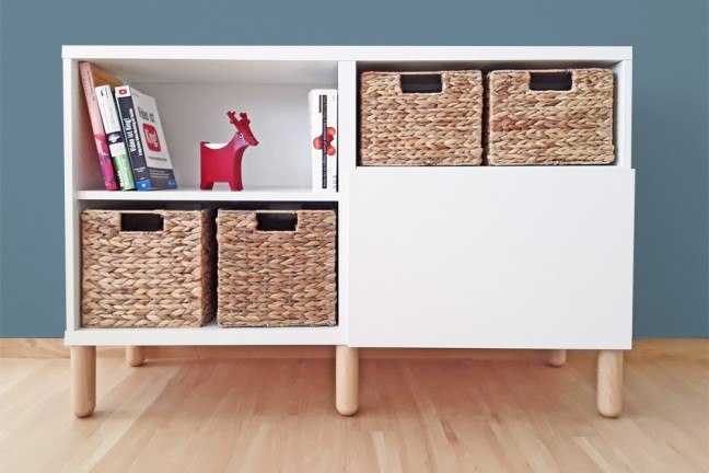 m belf e f r ikea m bel new swedish design. Black Bedroom Furniture Sets. Home Design Ideas