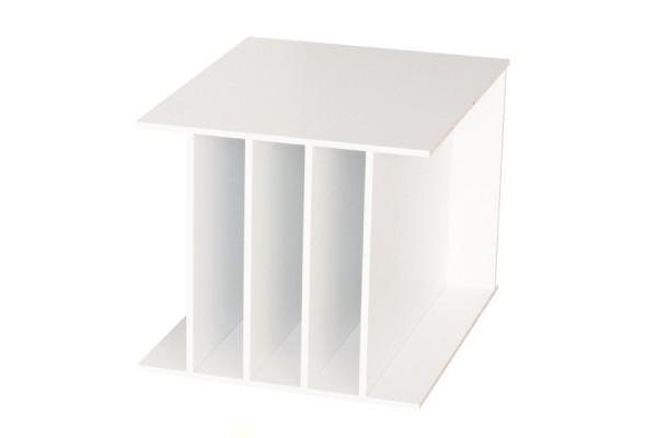 Schallplatten Teiler für Ikea Expedit