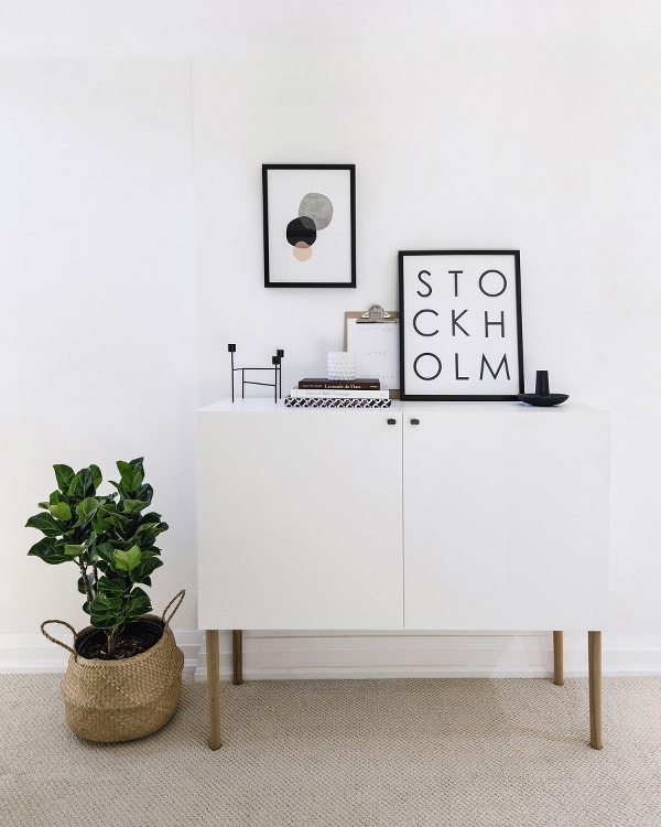 Sideboard_Ikea_Besta_Regal