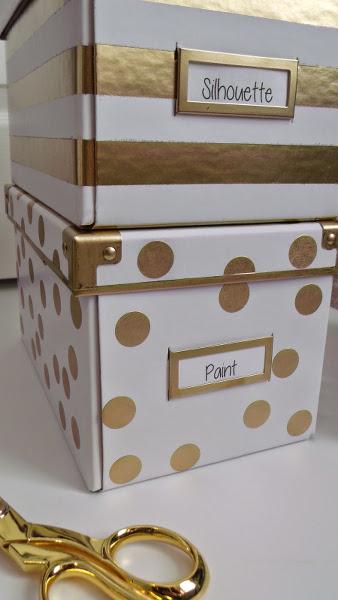 Storage_Boxen_mit_Gold_Details