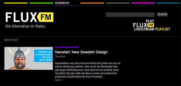 fluxfm_interview_mit_new_swedish_design