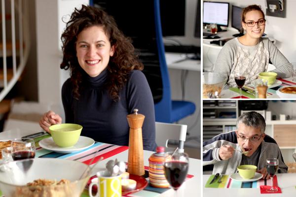 andalusische_weihnachtsfeier_bei_new_swedish_design