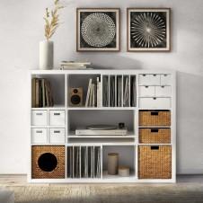 Ikea-Kallax-Zubehör