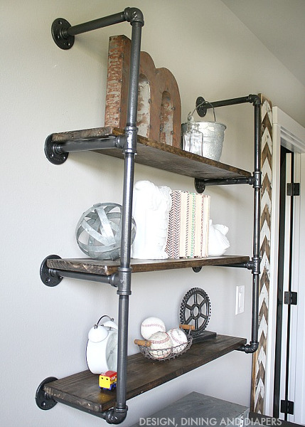 Industrial-Piping-Shelves