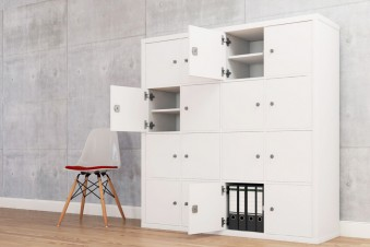 ikea hacks new swedish design. Black Bedroom Furniture Sets. Home Design Ideas