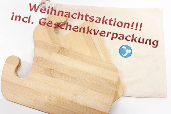 Fruehstuecksbrettchen_Smak-und-Beutel_2_aktion_Geschenkverpackung5a098eb98bc25