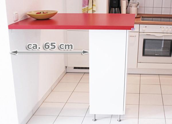 Mit Diesem Ikea Küchen Hack Sparst Du Wahnsinnig Viel | New