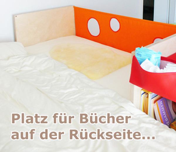 platz_fuer_buecher_auf_der_rueckseite