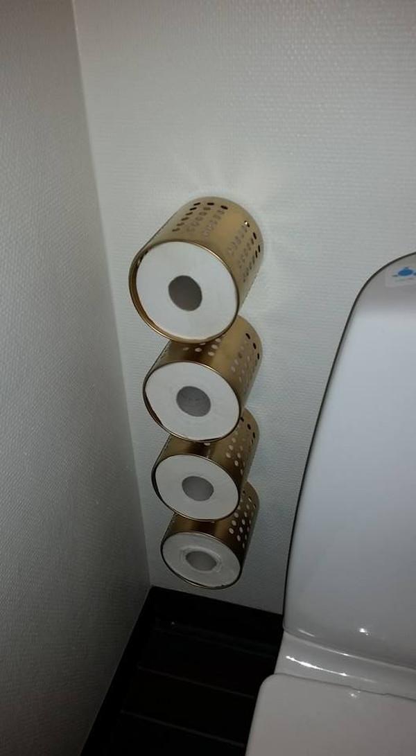 Ordning_Ikea_Toilettenpapier