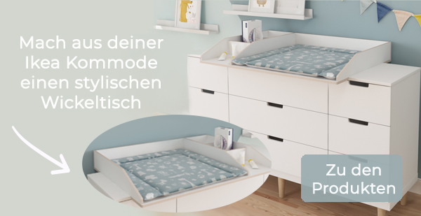 Baby-Kind-Wickelkommode-Banner15f968a85a5f92