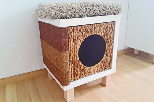 Ikea_Kallax_Katzenw-rfel_Kratzseite5959faac8560a