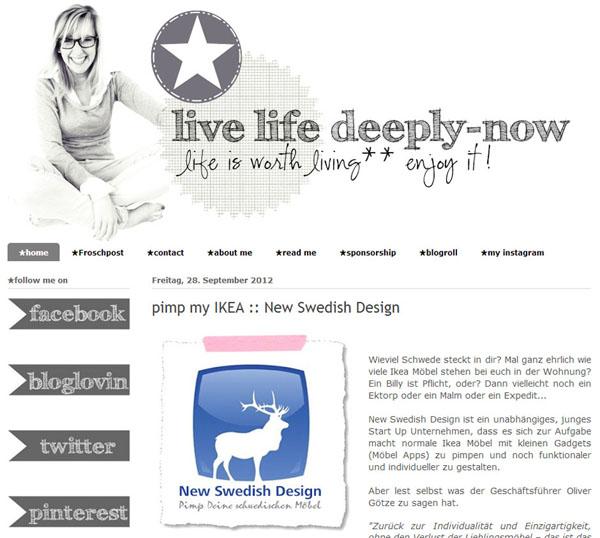 blog_beitrag_ueber_new_swedish_design_auf_live_life_deeply5208cb4045bad