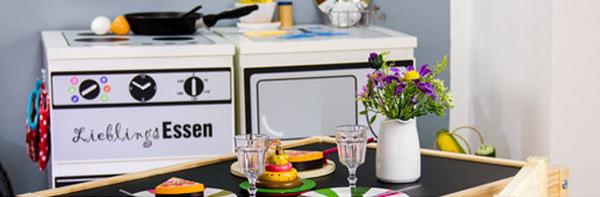 Spielk-che-aus-Klebefolie-und-Ikea-Malm-Kommode