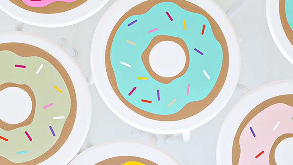 donut-stuehle-teaser