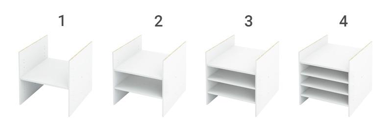 kallax-regal-boeden-4-verschiedene-fachgroessen
