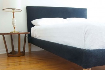 Ikea Fjelse Hack: So baust du ein preiswertes Bett