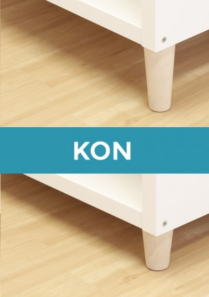 Mobelfusse Fur Ikea Mobel New Swedish Design