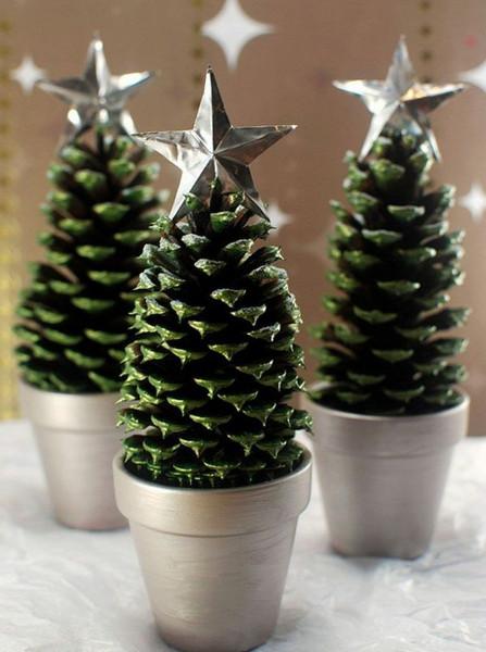 weihnachtsdeko_christbaum