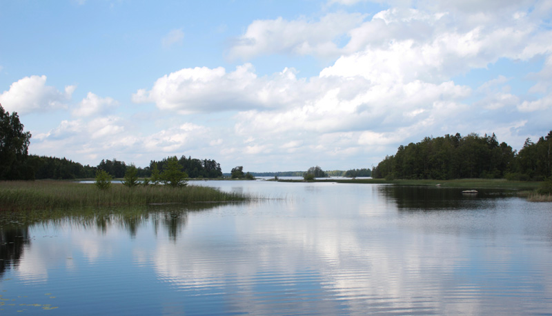 Smaland_in_Schweden_im_Juni_2015