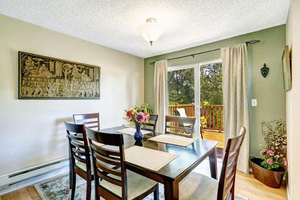 Arbeitszimmer Wandfarbe tolle wandfarben ideen für dein zuhause design