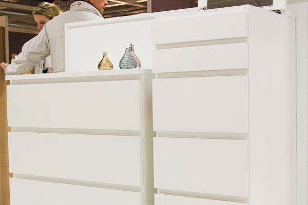 Kommode ikea malm  Deswegen brauchst du die Ikea Malm Kommode in deinem Zuhause | New ...