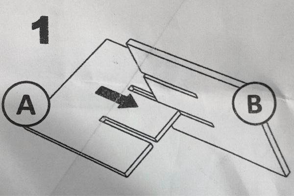 Deswegen brauchst du diesen Ikea Kallax Flascheneinsatz ...