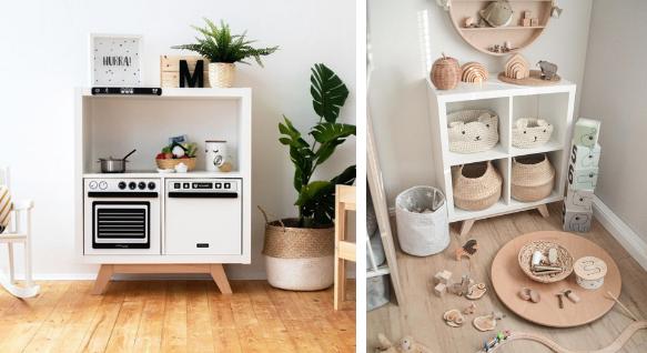 Untergestell-fuer-Ikea-Kallax-Regal-aus-Holz